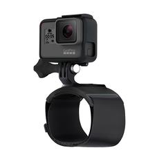 GoPro The Strap ハンド + リストストラップ AHWBM-002