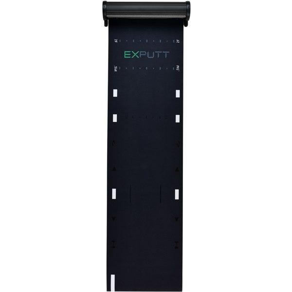 スカイトラック パター練習用品 ゴルフシミュレーター SKYTRAK EXPUTT