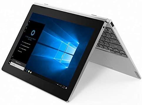 Lenovo IdeaPad D330 (インテル Celeron) ノートパソコン タブレット 81H300B1JP