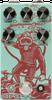 Walrus Audio Deep Six