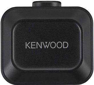 ケンウッド 前後撮影対応2カメラ ドライブレコーダーDRV-MR745