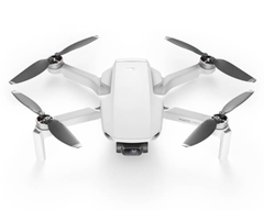 DJI Mavic Mini Fly More コンボ