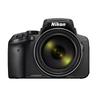Nikon COOLPIX P900 コンパクトデジタルカメラ