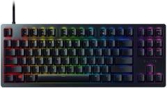 Razer Huntsman Tournament Edition ゲーミングキーボード RZ03-03080100-R3M1