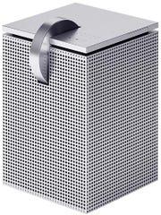 LUXMAN ASC-S5 ストリーミングスピーカー Amazon Alexa搭載/Bluetooth対応 arro studio collection S5