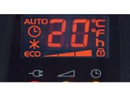 デロンギオイルヒーター QSD0915-WH(ホワイト)1500W 10~13畳 暖房