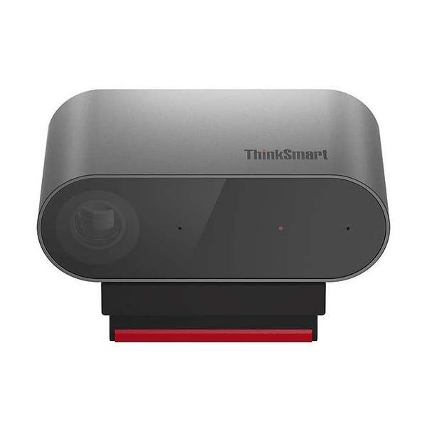 Lenovo レノボ 会議室専用カメラ ThinkSmart Cam