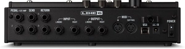 LINE6 HX EFFECTS