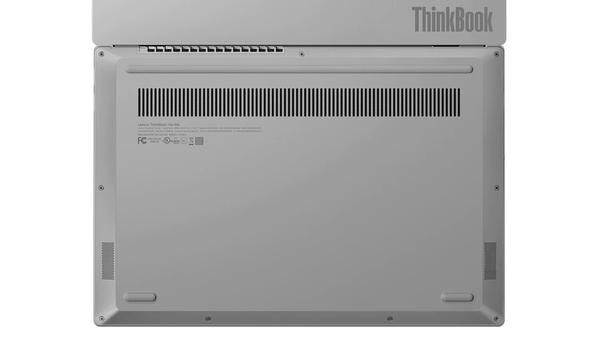 [Office搭載] Lenovo ノートPC ThinkBook 13s 20RR0048JP Windows 10 Home 64bit