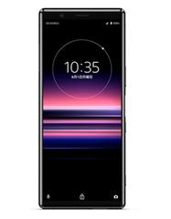SONY スマートフォン Xperia5