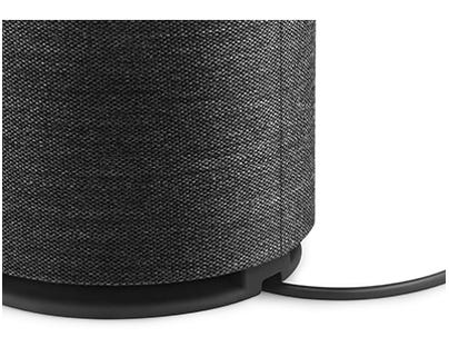 Bang & Olufsen Beoplay M5 ブラック ワイヤレススピーカー