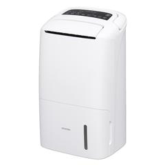 アイリスオーヤマ 空気清浄機能付除湿機12L DCE-120 衣類乾燥 1台2役