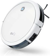 Eufy by Anker ロボット掃除機 RoboVac 11S-W ホワイト