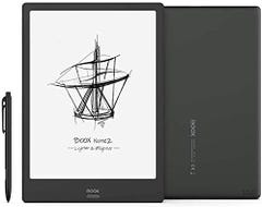 BOOX Note 2 Eink搭載Android10.3インチ電子書籍リーダー