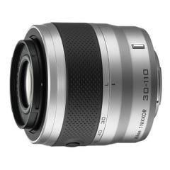 Nikon 1 NIKKOR VR 30-110mm f/3.8-5.6 望遠ズームレンズ