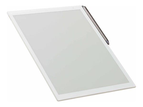 SONY デジタルペーパー DPT-RP1 電子ペーパー