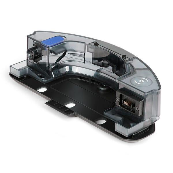 [新品]DEEBOT OZMO T8 AIVI ロボット掃除機