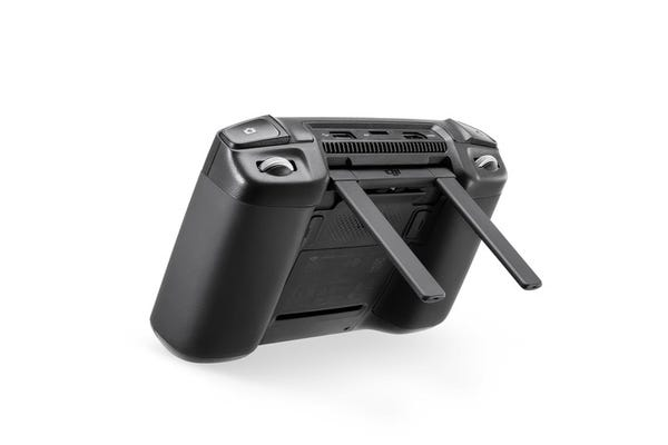 DJI ドローン用 スマート送信機 Smart Controller (Mavic2対応)