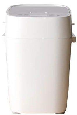 Panasonic ホームベーカリー SD-MDX102-W ホワイト