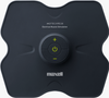 [新品] maxell マクセル EMS運動器 もてケア MXES-R410LG