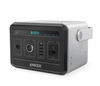Anker PowerHouse A1701511 (434Wh / 120,600mAh ポータブル電源)