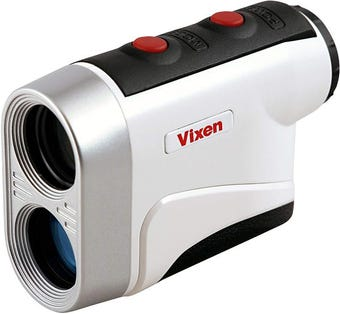 Vixen ゴルフ距離計 VRF800VZ キャンペーン