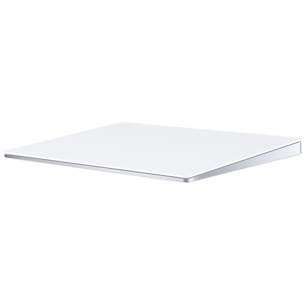 Apple アップル Magic Trackpad 2