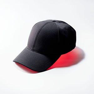 アデランス N-LED FREX(フレックス)