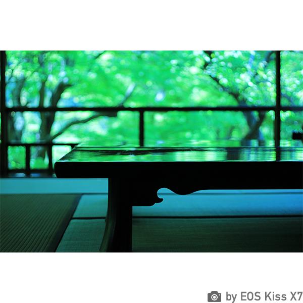 CANON EOS Kiss X7 ダブルズームキット 一眼レフ