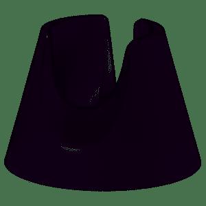 Panasonic パナソニック RF美顔器 EH-SR72 [シルバー]