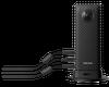 RICOH R Development Kit 360度カメラ 24時間ライブストリーミング可能