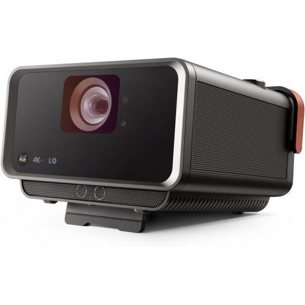 ViewSonic ビューソニック ホームプロジェクターX10-4K