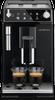 デロンギ オーテンティカ コンパクト全自動コーヒーマシン ETAM29510B