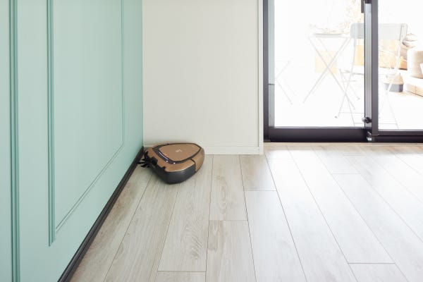 [新品] Electrolux(エレクトロラックス) ロボット掃除機 Pure i9.2 PI92-6DGM