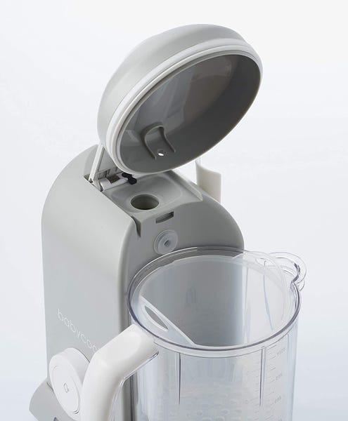 BEABA(ベアバ) ベビークック 離乳食メーカー