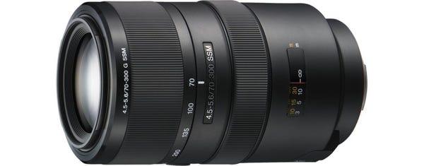 SONY α6000 ズームレンズキットFE 70-300mm F4.5-5.6 G OSS SEL70300G セット ミラーレス一眼