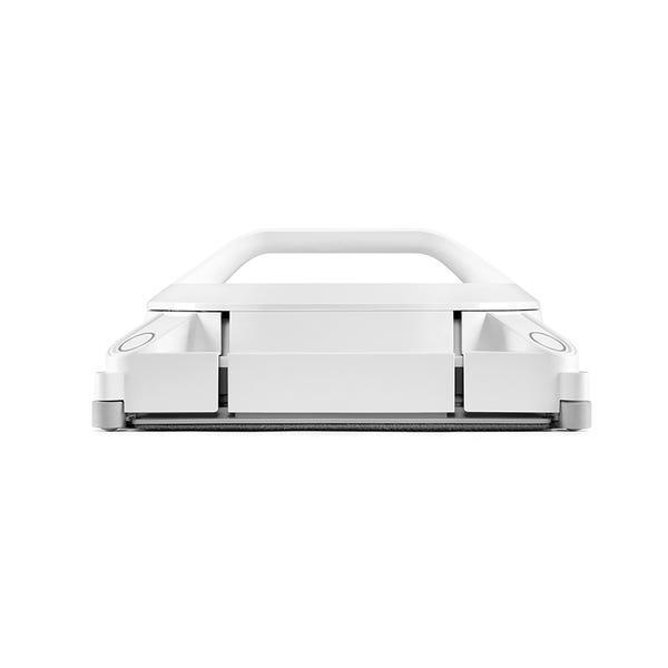[新品] ECOVACS 窓用ロボット掃除機 WINBOT X  [もらえるレンタル®]