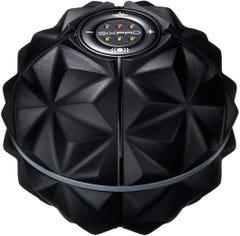 MTG SIXPAD(シックスパッド) ハンドパルス SE-AR00A